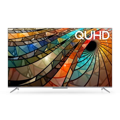 TCL 50 inch