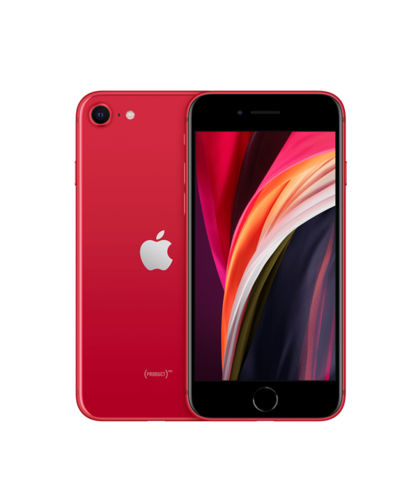iphone-se-red-select-2020